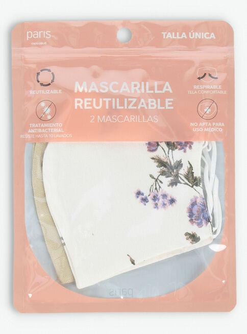 Bipack%20Mascarillas%20Flores-Beige%20Paris%2CDise%C3%B1o%207%2Chi-res