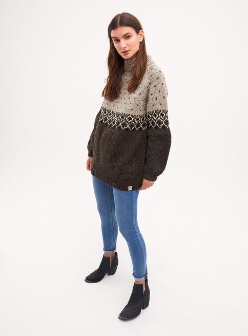 Sweater%20Chorlo%20Ecopura%2CDise%C3%B1o%201%2Chi-res