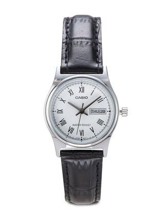 Reloj Análogo Casio LTP-V006L-7BUDF Mujer,,hi-res