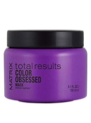 Máscara Capilar Color Obsessed 150 ml Matrix,,hi-res