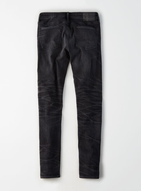 Jeans%20Negro%20Slim%20Fit%20American%20Eagle%2CNegro%2Chi-res