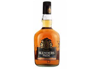 Whisky Blenders 1000 ml 40°,,hi-res