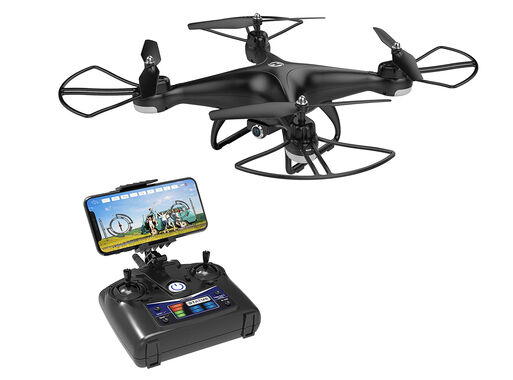 Dron%20Holy%20Stone%20HS110D%20FPV%20HD%20Wi-Fi%2C%2Chi-res