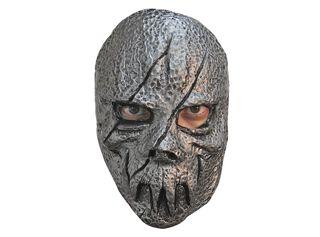 Máscara Hierro Medieval Carnaval,,hi-res