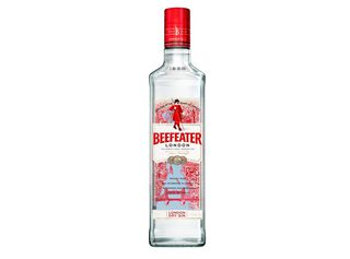 Gin Beefeater 47° 750 ml,,hi-res