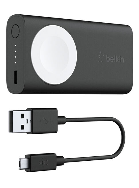 Base%20de%20Carga%20Bater%C3%ADa%20para%20Apple%20Watch%20Belkin%20Negra%2C%2Chi-res