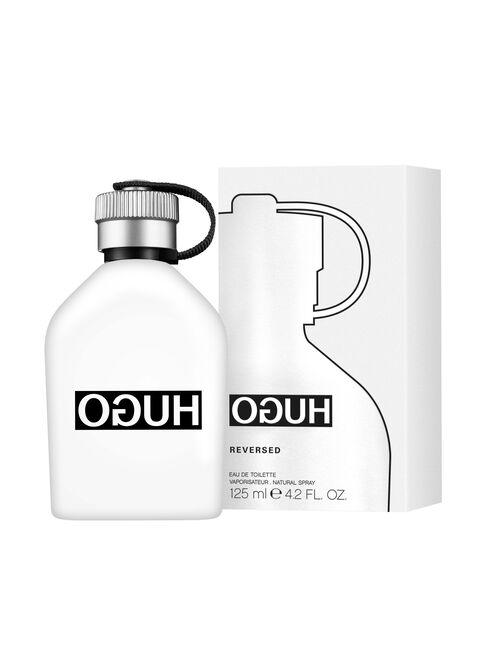 Perfume%20Hugo%20Boss%20Reversed%20Hombre%20EDT%20125%20ml%2C%2Chi-res