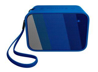 Parlante Philips PixelPop BT110A Bluetooth Azul,,hi-res