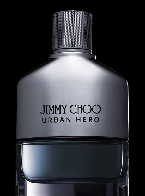Perfume%20Jimmy%20Choo%20Urban%20Hero%20Hombre%20EDP%20100%20ml%2C%2Chi-res