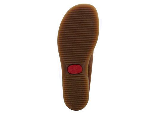 Zapato%20Hush%20Puppies%20Casual%20Navajo%20Hombre%2C%C3%9Anico%20Color%2Chi-res