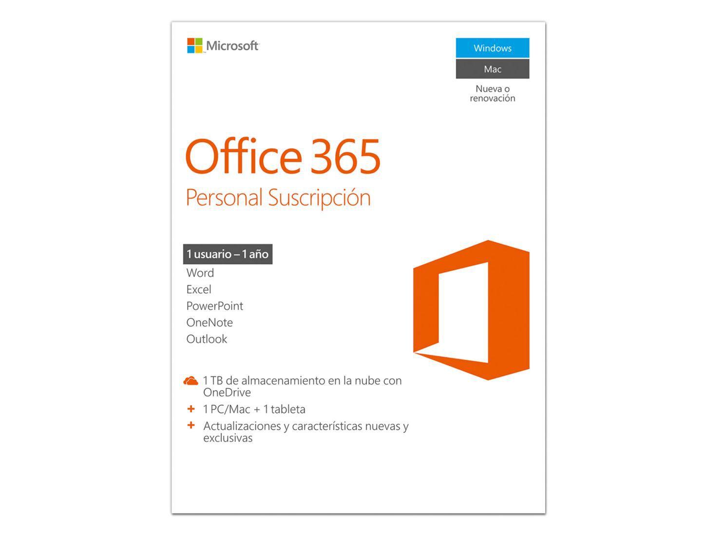 7ec63e3bb ... Microsoft%20Office%20365%20Personal%2C%2Chi-res