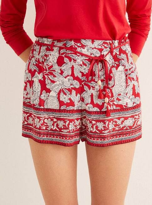 Short%20Pijama%20Mix%20%26%20Match%20Blue%20Jun%20Rojo%20Women'Secret%2CGranate%2Chi-res
