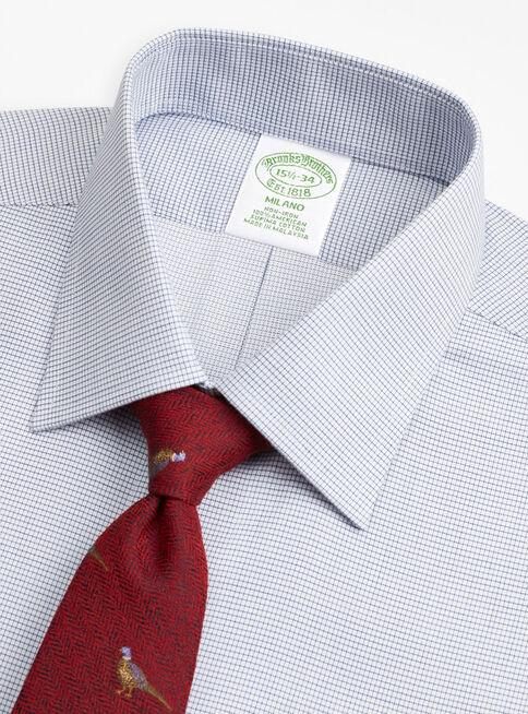Camisa%20Non%20Iron%20Azul%20Bot%C3%B3n%20Brooks%20Brothers%2CAzul%2Chi-res