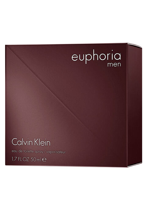Perfume%20Calvin%20Klein%20Euphoria%20Hombre%20EDT%2050%20ml%2C%2Chi-res