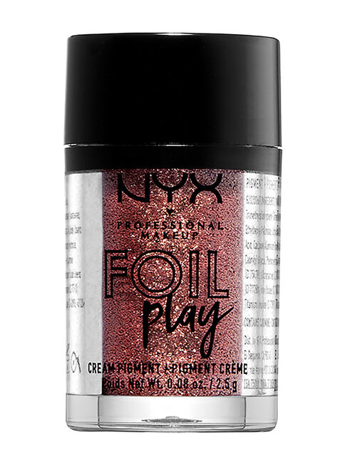 Base%20Maquillaje%20Foil%20Play%20Red%20Armor%20NYX%20Professional%20Makeup%2C%2Chi-res