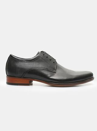 Zapato Alaniz V19-416 Vestir,Café,hi-res