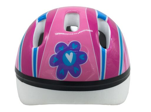 Casco%20Youth%20Helmes%20G%20Avalanche%2C%2Chi-res