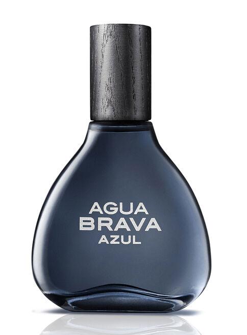 Perfume%20Agua%20Brava%20Azul%20Natural%20Spray%20Hombre%20EDT%20100%20ml%2C%2Chi-res
