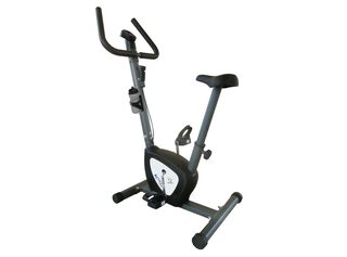 Bicicleta Estática C-1422 BODYSCULPTURE,,hi-res
