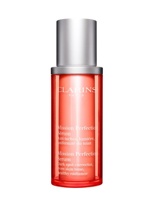 S%C3%A9rum%20Facial%20Mission%20Perfection%2015%20ml%20Clarins%2C%2Chi-res