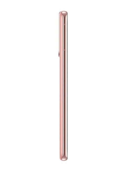 Samsung%20Galaxy%20S21%20128GB%20Phantom%20Pink%20Liberado%2C%2Chi-res