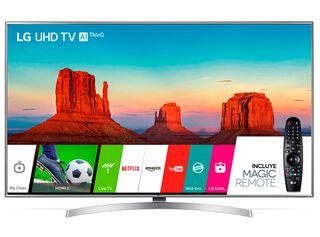 "LED 55"" LG Smart TV Ultra HD 4k Premium 55UK6550,,hi-res"