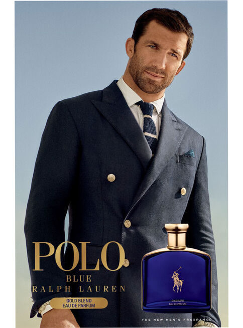 Perfume%20Ralph%20Lauren%20Polo%20Blue%20Gold%20Blend%20Hombre%20EDP%2040%20ml%2C%2Chi-res