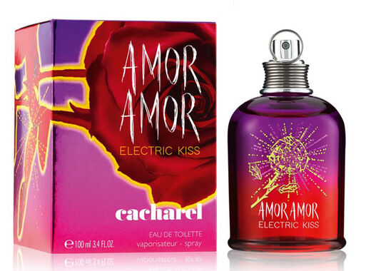 Perfume%20Cacharel%20Amor%20Amor%20Electric%20Kiss%20Mujer%20EDT%20100%20ml%2C%2Chi-res