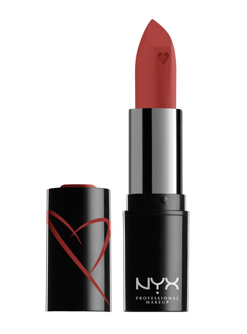 Labial%20Shout%20Loud%20Stn%20Hot%20In%20He%20NYX%20Professional%20Makeup%2C%2Chi-res