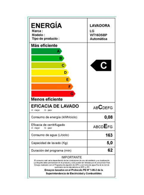Lavadora%20LG%20Superior%2016%20Kg%20WT16WSBP%2C%2Chi-res