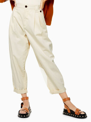 da396a6d4a55 Pantalones - Un básico para vestir en toda ocasión | Paris.cl