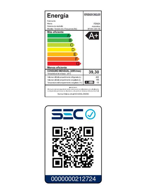Refrigerador%20Fensa%20No%20Frost%20598%20Litros%20BFX84%2C%2Chi-res