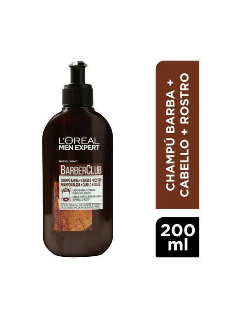 Shampoo%203%20en%201%20Barber%20Club%20200%20ml%20Men%20Expert%2C%2Chi-res