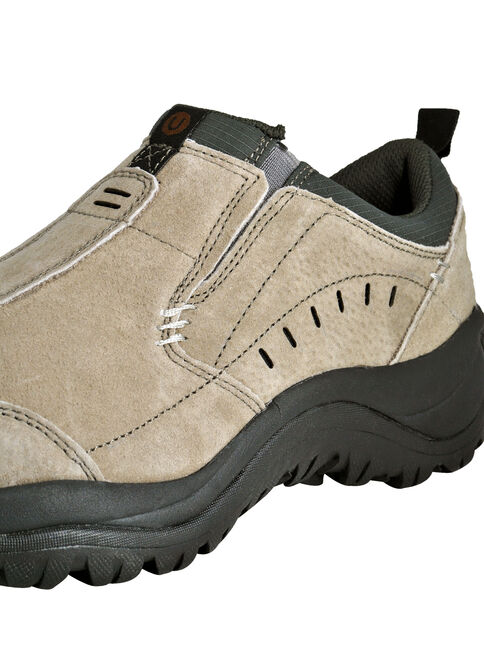 Zapato%20Casual%20Komo2%20Hombre%20Cedro%2CBeige%2Chi-res