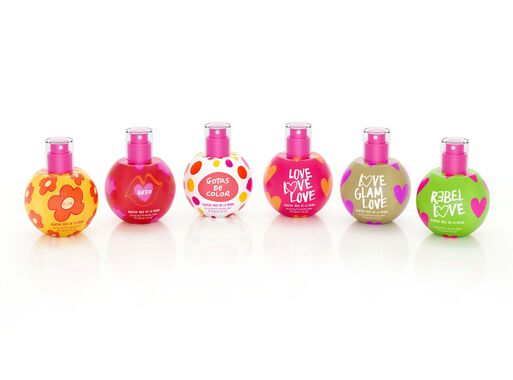 Perfume%20Agatha%20Ruiz%20de%20la%20Prada%20Bubble%20Beso%20Mujer%20EDT%2030%20ml%2C%2Chi-res