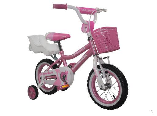 Bicicleta%20MTB%20Avalanche%20Infantil%20Aro%2012%22%20Princess%2CRose%20Gold%2Chi-res