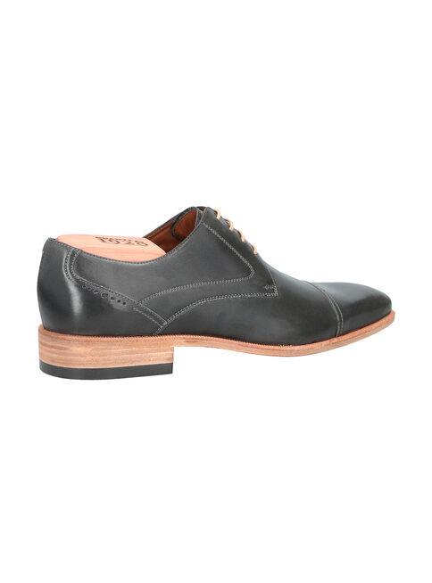 Zapato%20Formal%20Guante%20Hombre%20580GR%2CGris%2Chi-res