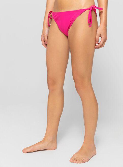 2f0b7fa9afac Calzón Bikini Nudos Opposite