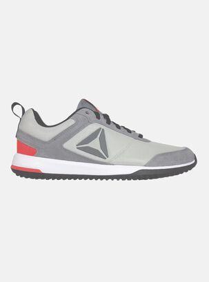 Zapatillas - Un modelo para cada deporte  e8438f0e566a9