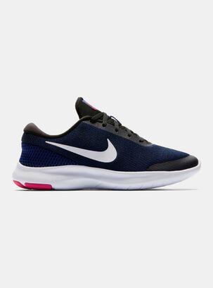 Zapatilla Nike Flex Experience Running Hombre 0790fee4d94
