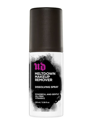Meltdown Makeup Remover Dissolving Urban Decay,,hi-res