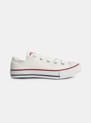 Zapatilla Converse Niño Chuck Taylor All Star Classic Colors,Blanco,hi-res