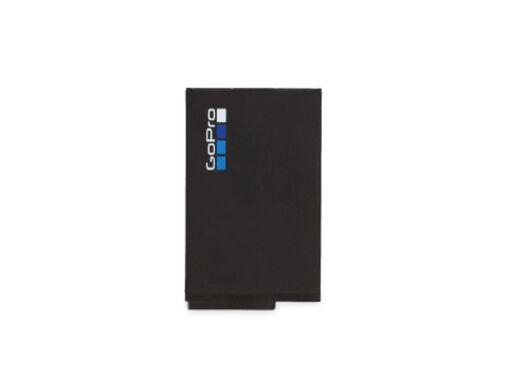 Bater%C3%ADa%20Recargable%20GoPro%20Fusion%2C%2Chi-res