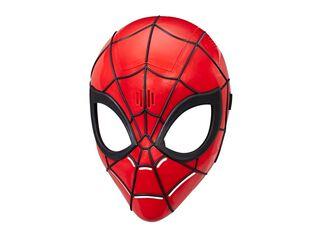 Máscara de Héroe Spiderman,,hi-res