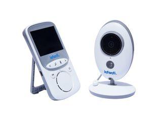 Video Monitor Digital View Infanti,,hi-res