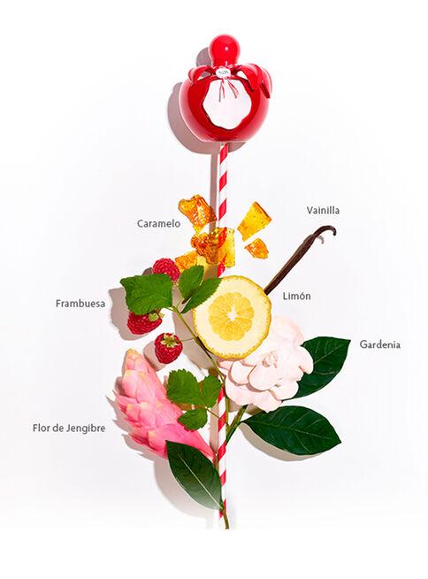 Perfume%20Nina%20Ricci%20Rouge%20Mujer%20EDT%2050%20ml%2C%2Chi-res