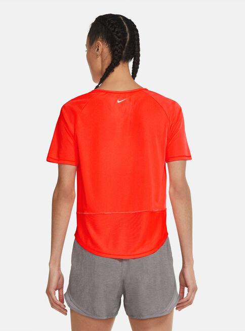 Camiseta%20Nike%20Icon%20Clash%20Mujer%2CSurtido%2Chi-res