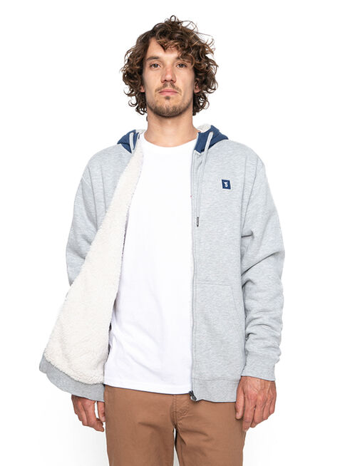 Poler%C3%B3n%20Congrio%20Sherpa%20Gris%20Stoked%2CGris%2Chi-res