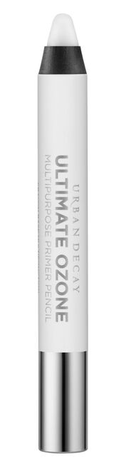 L%C3%A1piz%20Multiuso%20Ultimate%20Ozone%20New%20in%20May%20Urban%20Decay%2C%2Chi-res
