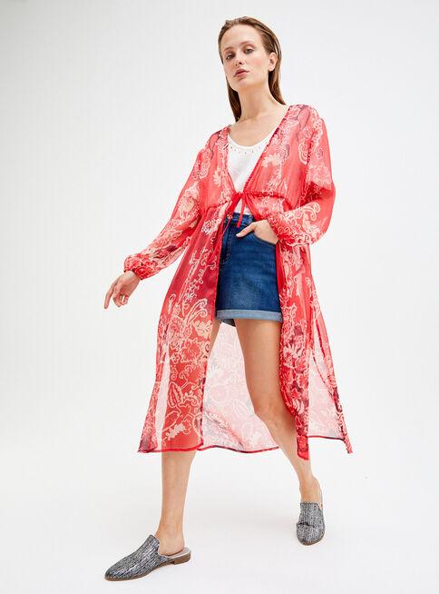 Kimono%20Estampado%20Greenfield%2CDise%C3%B1o%201%2Chi-res
